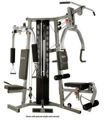 best home gym equipment of 2017 features reviews u0026 buying guide