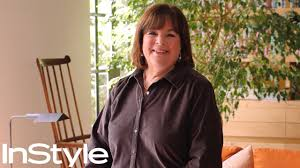 ina garten every question about thanksgiving answered instyle