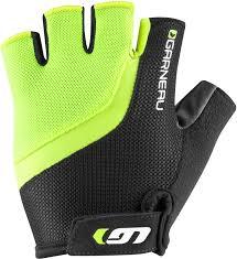 bike gloves cycling gloves u0027s sporting goods