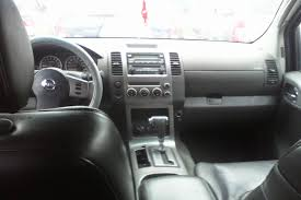 nissan pathfinder for sale in south africa buy modern cheap fairly used cars in nigeria toyota honda