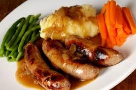 cuisine anglaise la cuisine française et la cuisine anglaise la culture