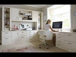 Home Office Built In Furniture Home Office Furniture Home Office Ideas Home Office