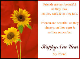 new year greeting cards new year greeting cards new year greetings on rediff pages