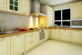 design a virtual kitchen online virtual kitchen designer software tools 2016