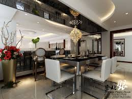 lamps for dining room dining room pendant lamp interior design ideas