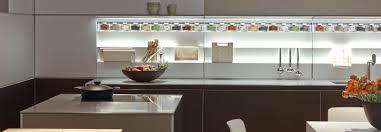 bespoke kitchens u0026 appliances sapphire spaces