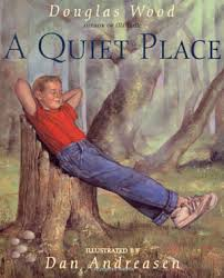 A Place Book Picture Books To Encourage Mindfulness Doing Together