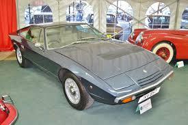 maserati khamsin 1974 maserati khamsin hagerty u2013 classic car price guide