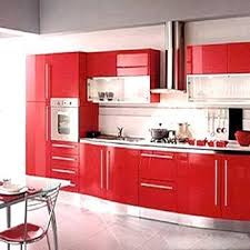 german kitchen furniture modular kitchen cabinet manufacturer from kochi