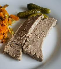 die besten 25 pork liver recipe ideen auf pinterest leber
