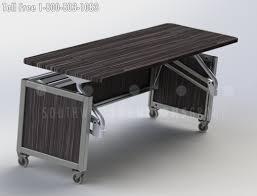 Sit Stand Adjustable Desk Movable Adjustable Height Work Surfaces Sit Or Stand Desks