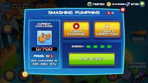 Smashing Pumpkins Halloween - smashing pumpkins u2013 new event angrybirdsnest forum