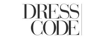 dress code the anastasia says
