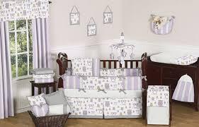 Soccer Crib Bedding by Baby Nursery Baby Boy Nursery Feats Baby Girls Nursery On Grey