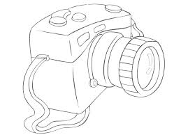monster high coloring pages frights camera action camera coloring pages camera coloring pages page 1 monster high