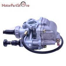 online get cheap suzuki atv carburetors aliexpress com alibaba
