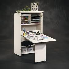 Armoire Computer Desk by Sauder Harbor View Craft Armoire Hayneedle