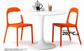 chaises de cuisine ikea galette de chaises ikea meilleur de chaises casa chaise de