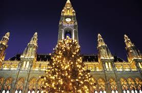 christmas in vienna kirker holidays
