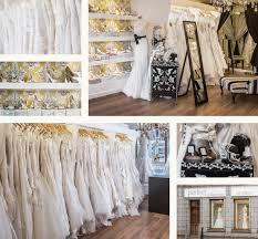 bridal outlet outlet bridal rooms