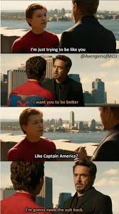 Superhero Memes - superhero memes to save you from boredom 34 photos thechive