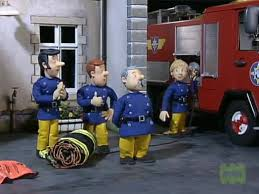 fireman sam season 5 episode 19 jinx watch cartoons