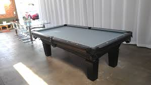 Pool Table Disassembly by Pool Tables Pool Tables For Sale Billiard Tables Pool Table