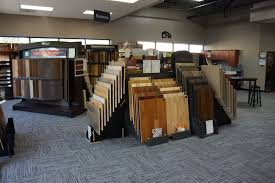 floor flooring store near me on floor intended for area rug stores