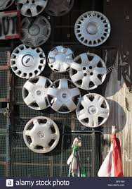 www porta portese auto it various car wheel trims for sale at porta portese market in rome