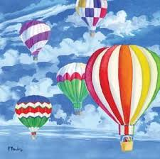 air balloon l for sale air ballooning artwork for sale prints and posters at art com