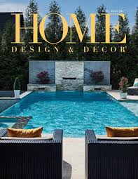 home decor innovations charlotte nc best of guide 2016 by home design u0026 decor magazine issuu