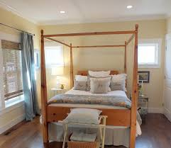 the musings and desires of a bay area interior designer a few