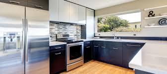 Artistic Kitchen Designs by Kitchen Trends To Avoid 2017 About Kitchen Tre 9609 Homedessign Com