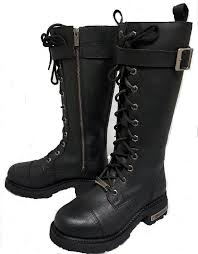 womens leather motorcycle boots canada reevu motorcycle helmets altimate motorcycle boots and gear
