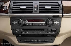 Bmw X5 Specifications - bmw x5 2007 new cars 2017 oto shopiowa us