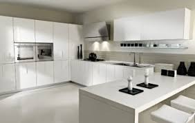 island bench kitchen designs australian l shaped island bench kitchen designs l shaped