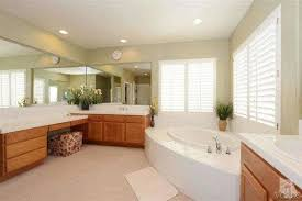 Model Interiors Newbury Park Ca 423 Via Del Lago Newbury Park Ca 91320 Open Listings