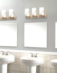 best 25 bathroom vanity lighting ideas only on pinterest cool ideas endearing enchanting bathroom vanity lighting design home by john with
