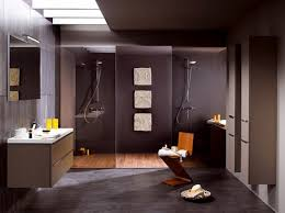 modern bathroom designs pictures 17 extremely modern bathroom designs that exude comfort and simplicity