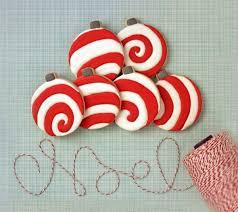 78 best cookies images on pinterest decorated cookies sugar