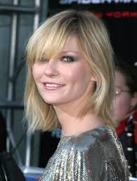 haircuts for round face thin hair 2015 medium hairstyles for fine hair pictures new hairstyles 2017