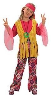cheap 60s hippy fancy dress find 60s hippy fancy dress deals on