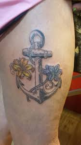 I Refuse To Sink Anchor Tattoo Meaning by 86 Best Anchor Tattoo Images On Pinterest Anchor Tattoos Anchor