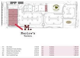 vero pizzeria to open december 8 what now atlanta