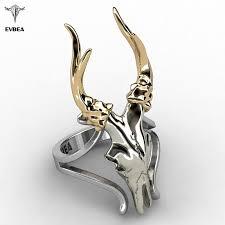 rock rings images Skull ring punk rock ring biker rings heroes products jpg