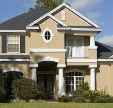 exterior house paint color ideas image on perfect exterior house