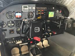1959 cessna 182 for sale oasis aircraft services