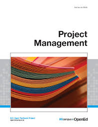 1 project management past and present project management