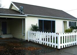 Usda Rual Development Sheridan Oregon Houses Qualify For Usda Rural Development Loans