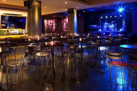 5 bars for a bur dubai pub crawl bur dubai pub crawl bars and